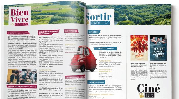 magazine-cadillac-info